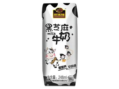 下载bob软件ios牛奶(利乐包)